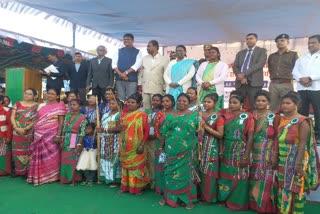 jharkhand-history-shoud-re-write-governor