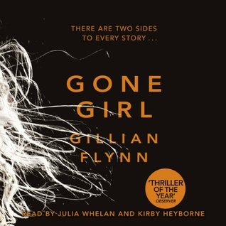 https://www.goodreads.com/book/show/13147906-gone-girl