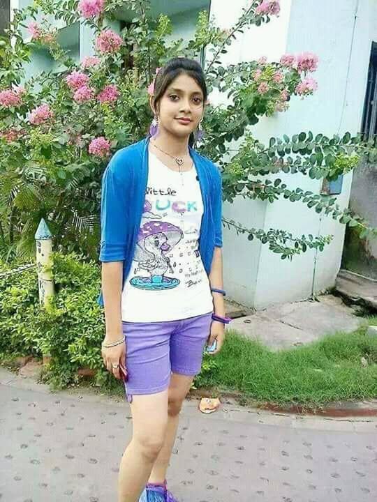 college Girls and call Girls service by Divya Kumari : Divya