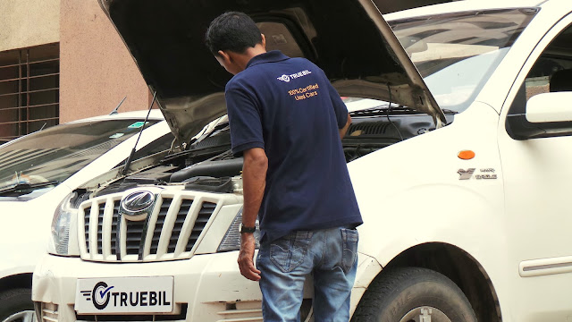 Truebil pioneers India's first-ever virtual car booking feature