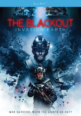 The Blackout 2020 300MB Dual Audio BRRip 480p Download
