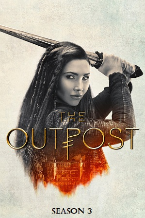 The Outpost Season 4 Download All Episodes 480p 720p HEVC [ Episode 11 ADDED ]