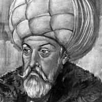 Şairlerin Sultanı olarak bilinen edebiyatçı kimdir?
