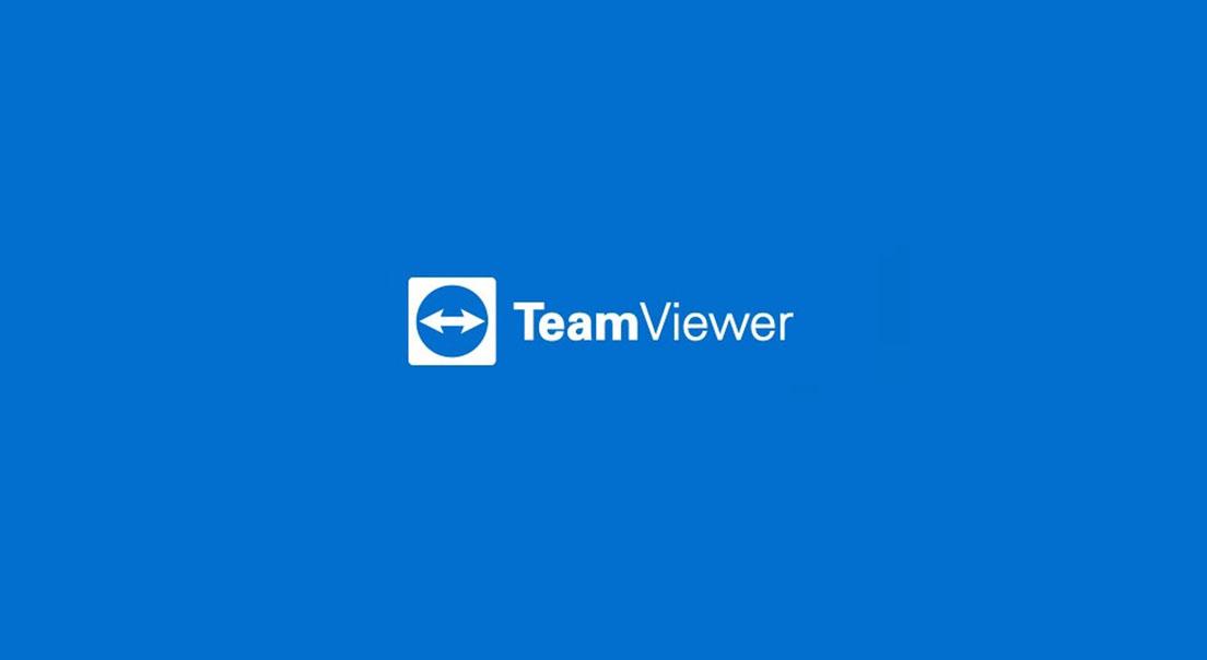 Pengertian, dan Fungsi dari Teamviewer