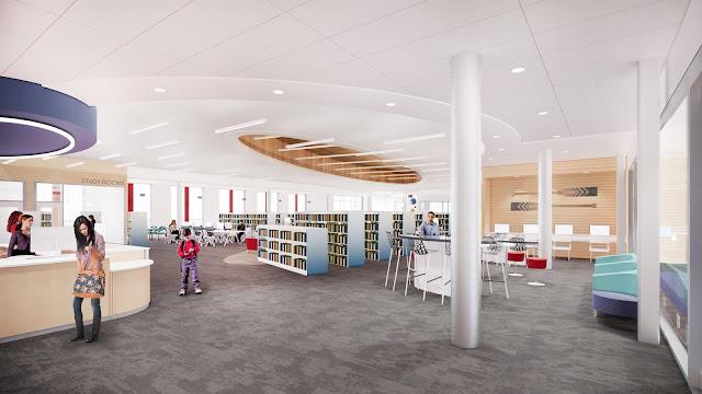 Manfaat Perpustakaan Desa Bagi Masyarakat