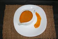 Salsa Española (Thermomix)