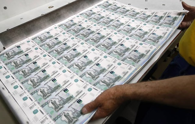 Iran blamed for nuclear deal delay and ruble looks set for August gains : Press review