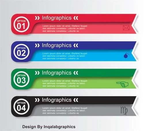 Best Infographic Design
