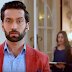 Very Spicy Twist in  Star Plus Ishqbaaz