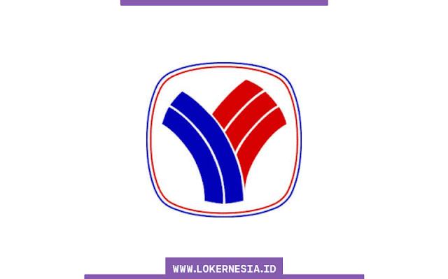 Lowongan Kerja PT Indowire Prima Industrindo Surabaya Juli 2021