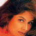 Ayesha Jhulka age, family, biography, marriage, death date, husband name, daughter photos, son, date of birth, death reason, wiki, children, kids, photo, movies list, hot, image, child, now, bf, video, songs