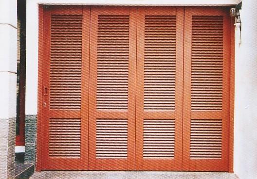 Harga Pintu Garasi Besi Per Meter, Harga Pintu Garasi murah