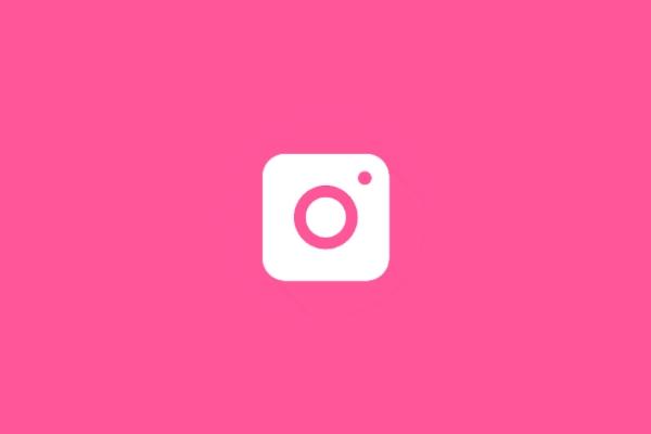 Kamera Instagram Tidak Bisa Full Screen