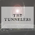 Review || The Tunnelers by Geoff Gander