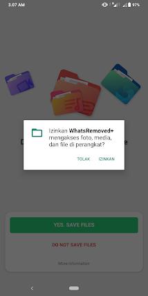 Screenshot 20210219 030733