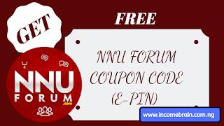nnu coupon code - epin