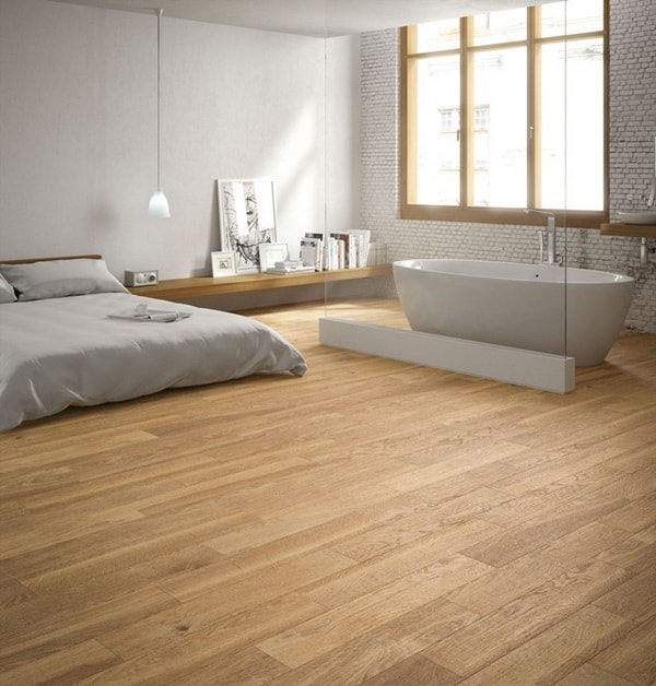 Alternatives To Wood Floors 5