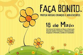 http://vnoticia.com.br/noticia/2720-sfi-promove-semana-de-combate-ao-abuso-e-a-exploracao-sexual-de-criancas-e-adolescentes
