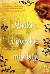 http://lubimyczytac.pl/ksiazka/4883840/slodkie-i-gorzkie-migdaly