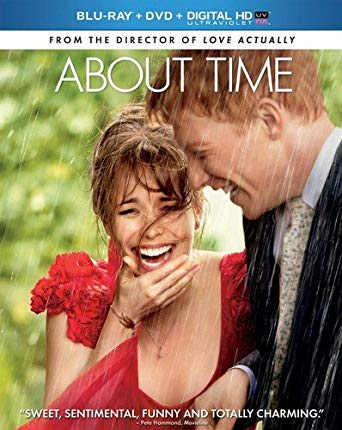 About Time 2013 Dual Audio DD 5.1ch 720p BRRip 1Gb x264 world4ufree.Com.co, hollywood movie About Time 2013 hindi dubbed dual audio hindi english languages original audio 720p BRRip hdrip free download 700mb movies download or watch online at world4ufree.Com.co
