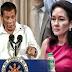 Pangulong Duterte galit na tinawag na Bobo si Hontiveros at ibinunyag ang mga Sekretong magpapatahimik sa kanya