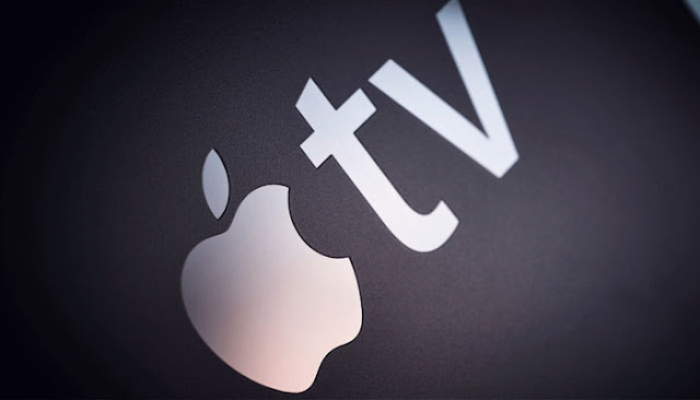 Apple Plans to Launch TV Subscription Service Globally