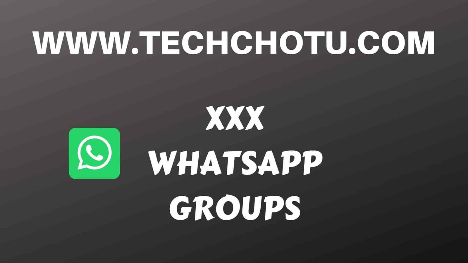 Will group on nigeria whatsapp adult chat sex congratulate, remarkable