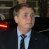 """Sobre recorde de mortes, Bolsonaro diz: """"E daí? Lamento. Quer que eu faça o quê?"""""""