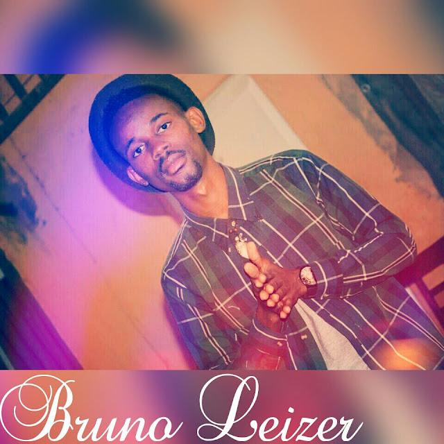 Bruno Leyzer