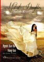 Người Đàn Bà Vùng Gió - Judith Krautz