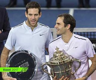 https://1.bp.blogspot.com/-ax62DZqMPm8/XRfU3xmj6nI/AAAAAAAAHao/xQchX6rM5RkiwhkMVmjqvDtAM5ySqvVvwCLcBGAs/s320/Pic_Tennis-_0828.jpg