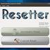 Resetter Nedir? Nasıl Kurulur? (Ubuntu/Linux Mint)