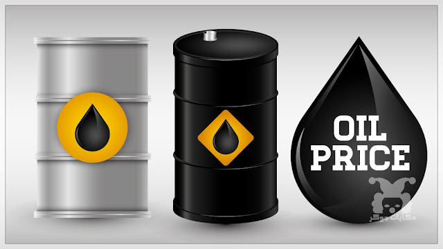 توقعات سعر النفط توقعات سعر النفط توقعات سعر النفط توقعات سعر النفط توقعات سعر النفط سعر برميل البترول  سعر برميل البترول  سعر برميل البترول  سعر برميل البترول  سعر برميل البترول  سعر برميل البترول  سعر برميل البترول  سعر برميل البترول  سعر برميل البترول  سعر برميل البترول  سعر برميل البترول  سعر برميل البترول  سعر برميل البترول  سعر برميل البترول  سعر برميل البترول  سعر برميل البترول  سعر برميل البترول  سعر برميل البترول  سعر برميل البترول  سعر برميل البترول  سعر برميل البترول توقعات سعر النفط توقعات سعر النفط توقعات سعر النفط توقعات سعر النفط توقعات سعر النفط توقعات سعر النفط توقعات سعر النفط توقعات سعر النفط توقعات سعر النفط توقعات سعر النفط توقعات سعر النفط توقعات سعر النفط توقعات سعر النفط توقعات سعر النفط توقعات سعر النفط توقعات سعر النفط توقعات سعر النفط توقعات سعر النفط توقعات سعر النفط توقعات سعر النفط توقعات سعر النفط توقعات سعر النفط توقعات سعر النفط توقعات سعر النفط توقعات سعر النفط العقود الاجلة للنفط العقود الاجلة للنفط العقود الاجلة للنفط العقود الاجلة للنفط العقود الاجلة للنفط العقود الاجلة للنفط العقود الاجلة للنفط العقود الاجلة للنفط العقود الاجلة للنفط العقود الاجلة للنفط العقود الاجلة للنفط العقود الاجلة للنفط العقود الاجلة للنفط العقود الاجلة للنفط العقود الاجلة للنفط العقود الاجلة للنفط العقود الاجلة للنفط العقود الاجلة للنفط العقود الاجلة للنفط العقود الاجلة للنفط سعر خام برنت سعر خام برنت سعر خام برنت سعر خام برنت سعر خام برنت سعر خام برنت سعر خام برنت سعر خام برنت سعر خام برنت سعر خام برنت سعر خام برنت سعر خام برنت سعر خام برنت سعر خام برنت سعر خام برنت سعر خام برنت سعر خام برنت سعر خام برنت توقعات سعر النفط توقعات سعر النفط توقعات سعر النفط توقعات سعر النفط توقعات سعر النفط سعر برميل البترول  سعر برميل البترول  سعر برميل البترول  سعر برميل البترول  سعر برميل البترول  سعر برميل البترول  سعر برميل البترول  سعر برميل البترول  سعر برميل البترول  سعر برميل البترول  سعر برميل البترول  سعر برميل البترول  سعر برميل البترول  سعر برميل البترول  سعر برميل البترول  سعر برميل البترول  سعر برميل البترول  سعر برميل البترول  سعر برميل البترول  سعر برميل ال