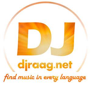 مواقع تحميل الموسيقى