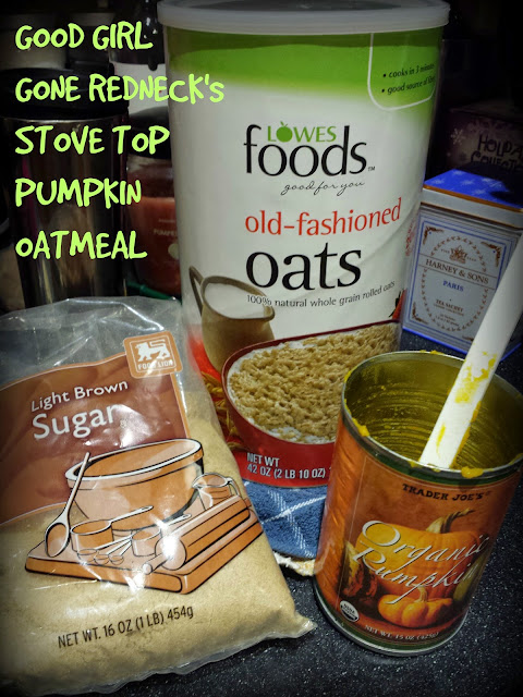 pumpkin, oatmeal, breakfast, organic, sweet, filling, delicious