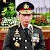 Bripka CS Tembak Mati TNI dan Warga Sipil, Begini Respons Cepat Kapolri