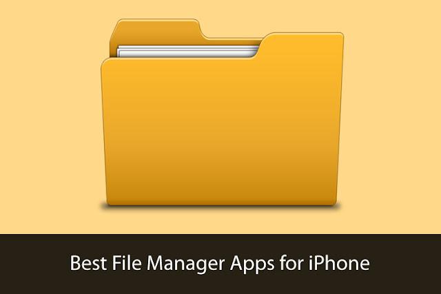 file-manager-jpg.