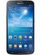 Spesifikasi Hape Samsung Mega 6.3 I9200