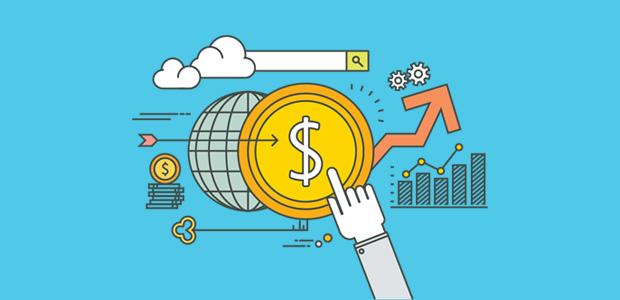 4 Tips Google Adsense: Cara Meningkatkan Penghasilan Adsense 2019 - cara meningkatkan penghasilan adsense