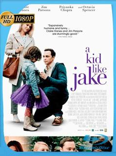 A Kid Like Jake (2018) HD [1080p] Latino [GoogleDrive] SilvestreHD