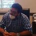 """(video) SÁENZ PEÑA - CORONAVIRUS: """"LOS PARTES DEL MINISTERIO DE SALUD SON CREÍBLES. ES INFORMACIÓN FIDEDIGNA"""", ASEGURÓ NAVARRETE"""