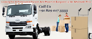 [Image: packers-movers-bangalore-26.jpg]