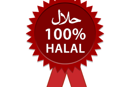 Mencari Rezeki Halal Suatu Kewajiban
