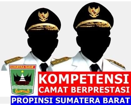 Camat Sungai Limau Drs.Rahmang.MM Berpeluang Menjadi Camat Terbaik Sumatera Barat