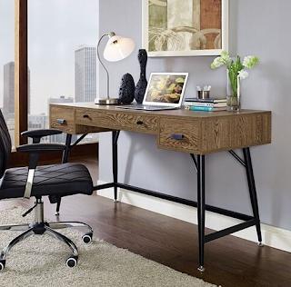 surplus home office desk
