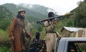 Pakistan should take action against all terrorist groups us|sawaal.org