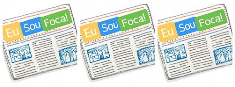 Para comemorar nove anos em atividade, Desde vai contar histórias de focas que fazem o jornalismo acontecer Brasil afora