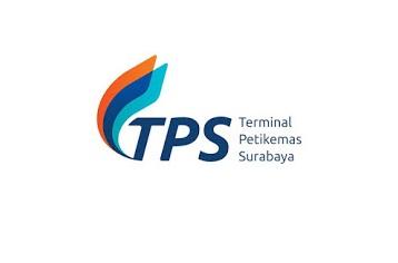 Lowongan Kerja PT Terminal Petikemas Surabaya Terbaru 2021