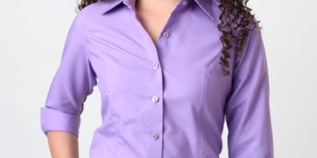 महिलाओं की शर्ट का बटन बाईं ओर क्यों होता है? | Why Are women's shirt buttons on the left