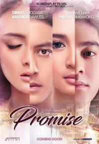 download film promise hdrip bluray full hp mp4